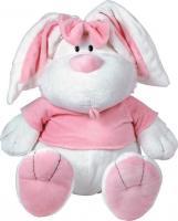 GULLIVER Кролик сидячий 7-42228