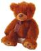 Цены на Aurora 41 - 072/ 1 Aurora 41 - 072/ 1 Аврора Медведь тёмно - коричневый 36см