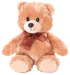 Цены на Aurora Aurora 91 - 654 Аврора Медведь медовый,   20 см Мягкая игрушка 91 - 654