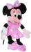 ���� �� DISNEY Disney 1100454 ������ ����� 25 �� ������ ������� 1100454