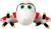 Цены на DISNEY Disney 1200206 Дисней Таня 20 см Мягкая игрушка 1200206
