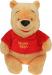 Цены на DISNEY Disney 1100043 Дисней Винни 35 см Мягкая игрушка 1100043