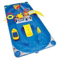 BIG Водный трек Funland Waterplay (55103)
