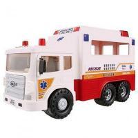 Daesung Машина скорой помощи (957-1)