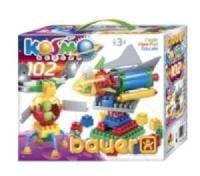 Bauer ������ 268 102 ������