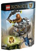 LEGO Bionicle 70785 ������ ���������� �����