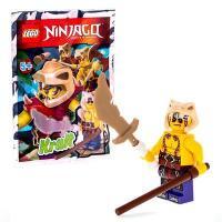 LEGO Bionicle 8915 Тоа Маторо
