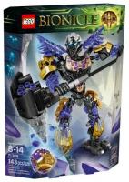LEGO Bionicle ���������� ����� ���� (71309)