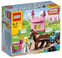 LEGO Bricks & More 10656 ����� ���������