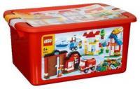 LEGO Bricks & More 6053 ��� ������ �����