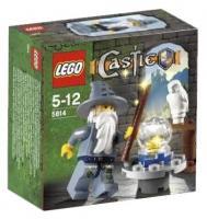 LEGO Castle 5614 ������ ���������