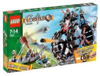 LEGO Castle 7041 ������ ��������� �������