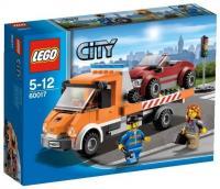 LEGO City 60017 ���������