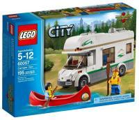 LEGO City 60057 �������