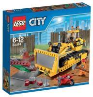 LEGO City 60074 ���������