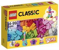 LEGO Classic 10694 ����� ��� ���������� - ���������� �����
