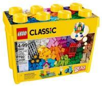 LEGO Classic 10698 ����� ��� ���������� �������� �������