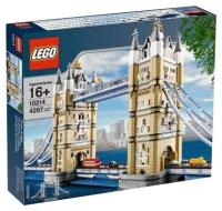 LEGO Creator 10214 ��������� ����
