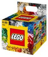 LEGO Creator 10681 ������� ��� ����������