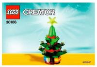 LEGO Creator 30186 �������������� ����