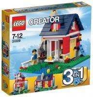 LEGO Creator 31009 ��������� �������