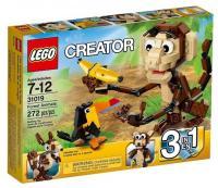 LEGO Creator 31019 �������� ��������