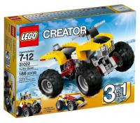 LEGO Creator 31022 ����������