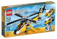 LEGO Creator 31023 Ƹ���� ���������� �������