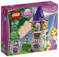 LEGO Disney Princess 41054 ����� ���������