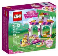 LEGO Disney Princess 41140 Салон красоты Дэйзи