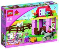 LEGO Duplo 10500 �������