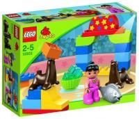 LEGO Duplo 10503 �������� �������������