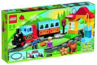 LEGO Duplo 10507 ��� ������ �����