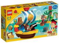 LEGO Duplo 10514 ��������� ������� ������