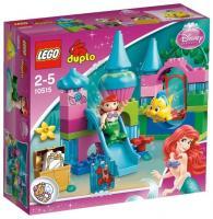 LEGO Duplo 10515 ��������� ����� ������