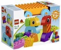 LEGO Duplo 10554 ������� ������� � ��������