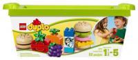 LEGO Duplo 10566 Набор для Пикника