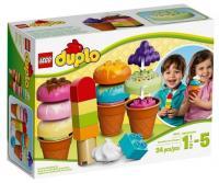 LEGO Duplo 10574 ������ ���������