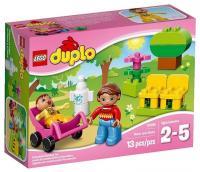 LEGO Duplo 10585 ���� � �����
