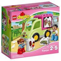 LEGO Duplo 10586 ������ � ���������