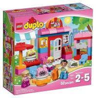 LEGO Duplo 10587 ����