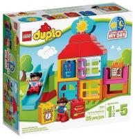 LEGO Duplo 10616 ��� ������ �����