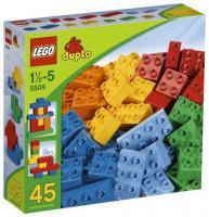 LEGO Duplo 5509 �������� ������ � �����������