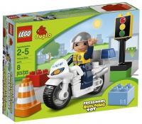 LEGO Duplo 5679 ����������� ��������