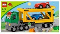 LEGO Duplo 5684 �������