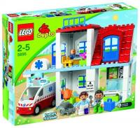 LEGO Duplo 5695 ��������