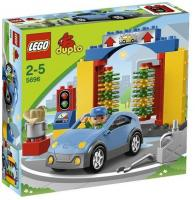LEGO Duplo 5696 ���������