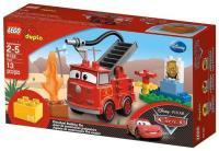 LEGO Duplo 6132 Шланг