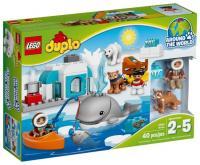 LEGO Duplo 10803 �������