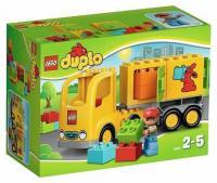 LEGO Duplo Ƹ���� �������� ����������� (10601)